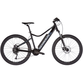 Serious MT. Cataract Comp 27,5, black